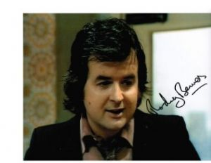 Rodney Bewes from The Likely Lads